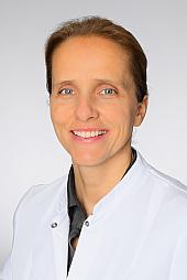 Dr. Anne Koy