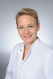 Dr. Katharina Kirsch