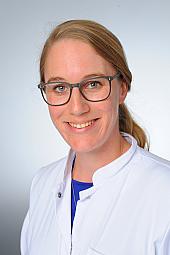 Dr. Janina Neuneier