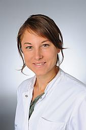 Dr. Monika Rabenstein