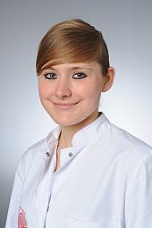 Dr. Caroline Tscherpel