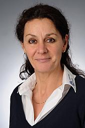 Barbara Alexandrakis