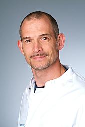 Dr. Tim Kümmerle