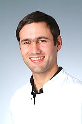 Priv.-Doz. Dr. Dr. Jan Rybniker