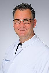 Univ.-Prof. Dr. Peter Weiss-Blankenhorn