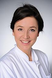 Dr. Stella Sanader