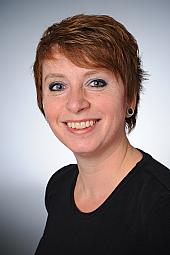 Martina Bröcher