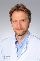 Priv.-Doz. Dr. Christian Pallasch