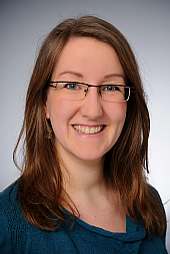 Lisa Kranz