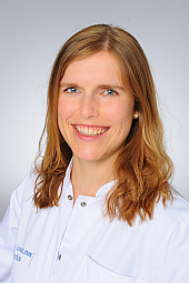 Dr. Sophie Stürmer