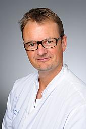 Priv.-Doz. Dr. Matthias Kochanek