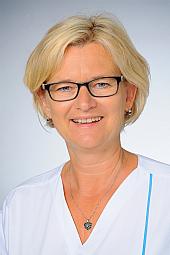 Anja Klabunde