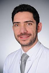 Dr. Pablo Andrade-Montemayor