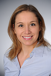 Dr. Julia Schreml