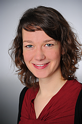 Katrin Frößler