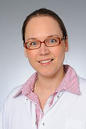 Dr. Andrea Liekweg