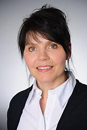 Susanne Busse
