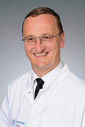 Dr. Heiko Lier