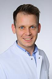 Dr. Dennis Mehrkens