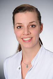 Dr. Monique Wösten