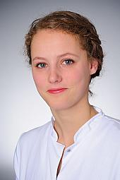 Dr. Sonja Lang