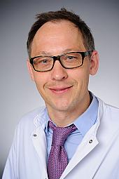 Dr. Andreas Hohn