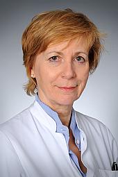 Prof. Dr. Barbara Krug