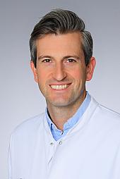 Dr. Lars Schiffmann
