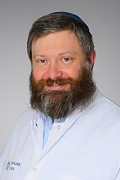 Dr. Vladimir Matoussevitch