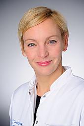 Dr. Verena Strunz