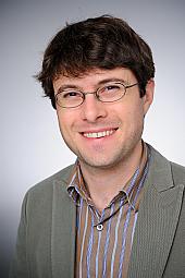 Dr. Mark Kroll-Fratoni