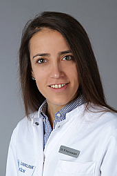 Prof. Dr. Pia Moinzadeh