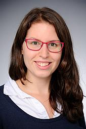 Anne-Katrin Treier