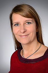 Daniela Purfürst