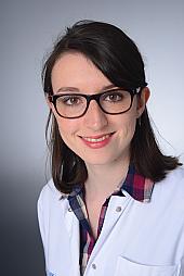 Dr. Katharina Burkert