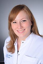 Dr. Maria Göke