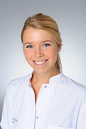 Dr. Anne Ladwig