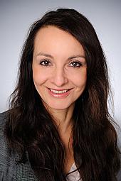Clarissa Lemmen