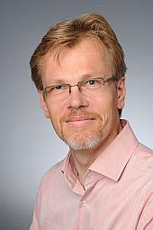 Norbert Hermanns