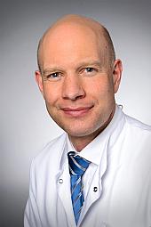 Univ.-Prof. Dr. Thorsten Annecke