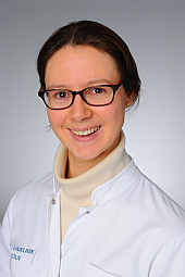 Dr. Ilse Julia Broekaert