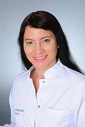 Dr. Utako Birgit Barnikol