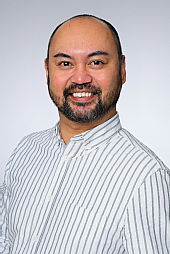 Richard Dano