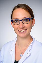 Annette Hübbel