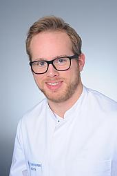 Dr. Christoph Seifert
