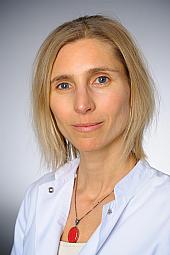 Dr. Heidrun-Lioba Wunram