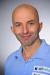 Philippe Siepen
