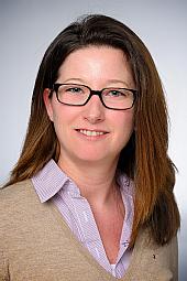 Tanja Lissenheim