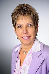Karoline Scheffler