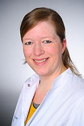 Dr. Sandra Zawatzki